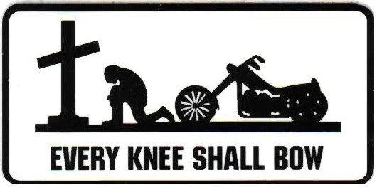 christian biker wallpaper