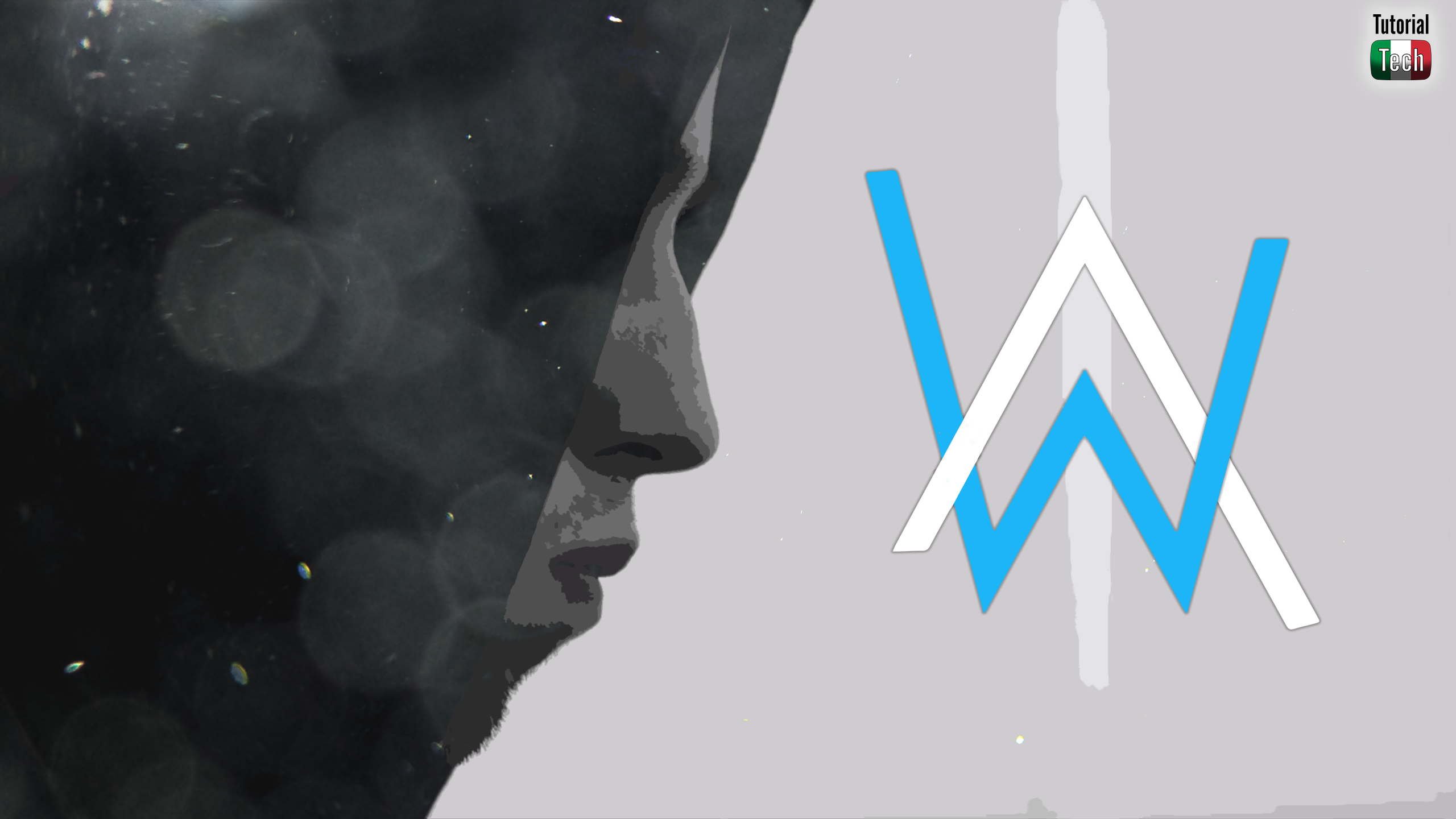 Alan Walker Wallpapers Images Photos Pictures Backgrounds 2560x1440
