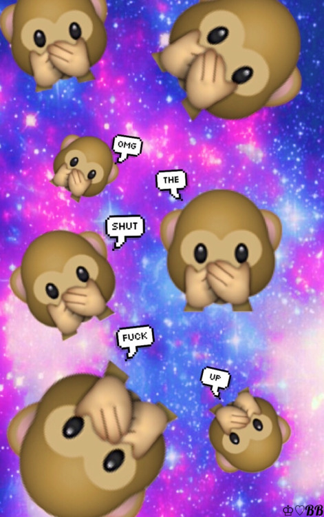 50 Cute Emoji Wallpapers For Iphone On Wallpapersafari