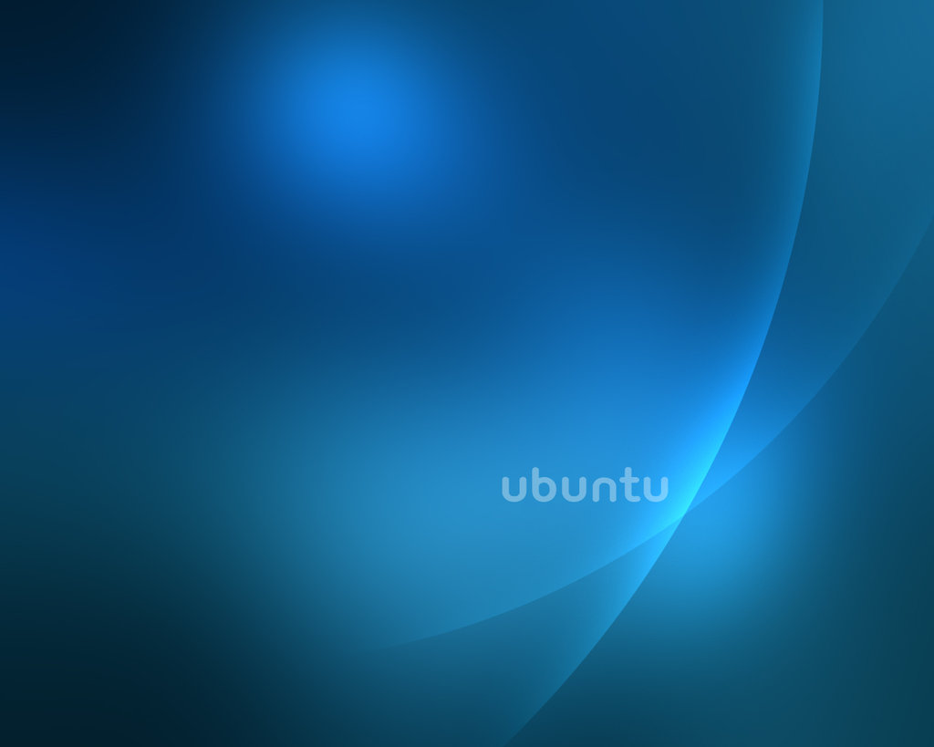 Ubuntu Blue Moon by Glenn1794 393x315 Ubuntu Azul 1024x819