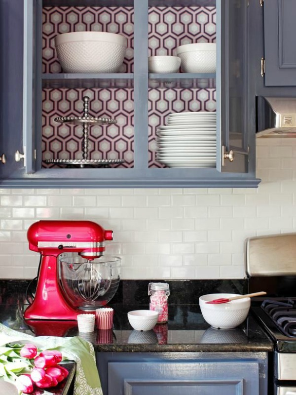 For more wallpaper decor ideas explore our Whimsical Wallpaper 600x800