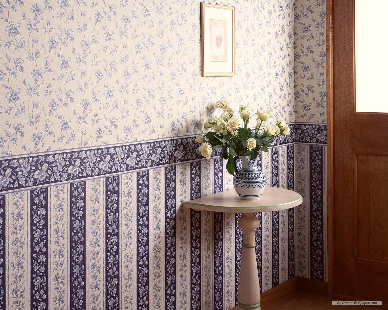 Wallpaper   Photography wallpaper   Indoor Flower 1280x1024
