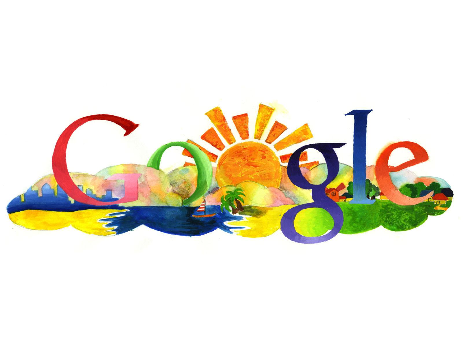 wallpapers Google Wallpapers 1600x1200