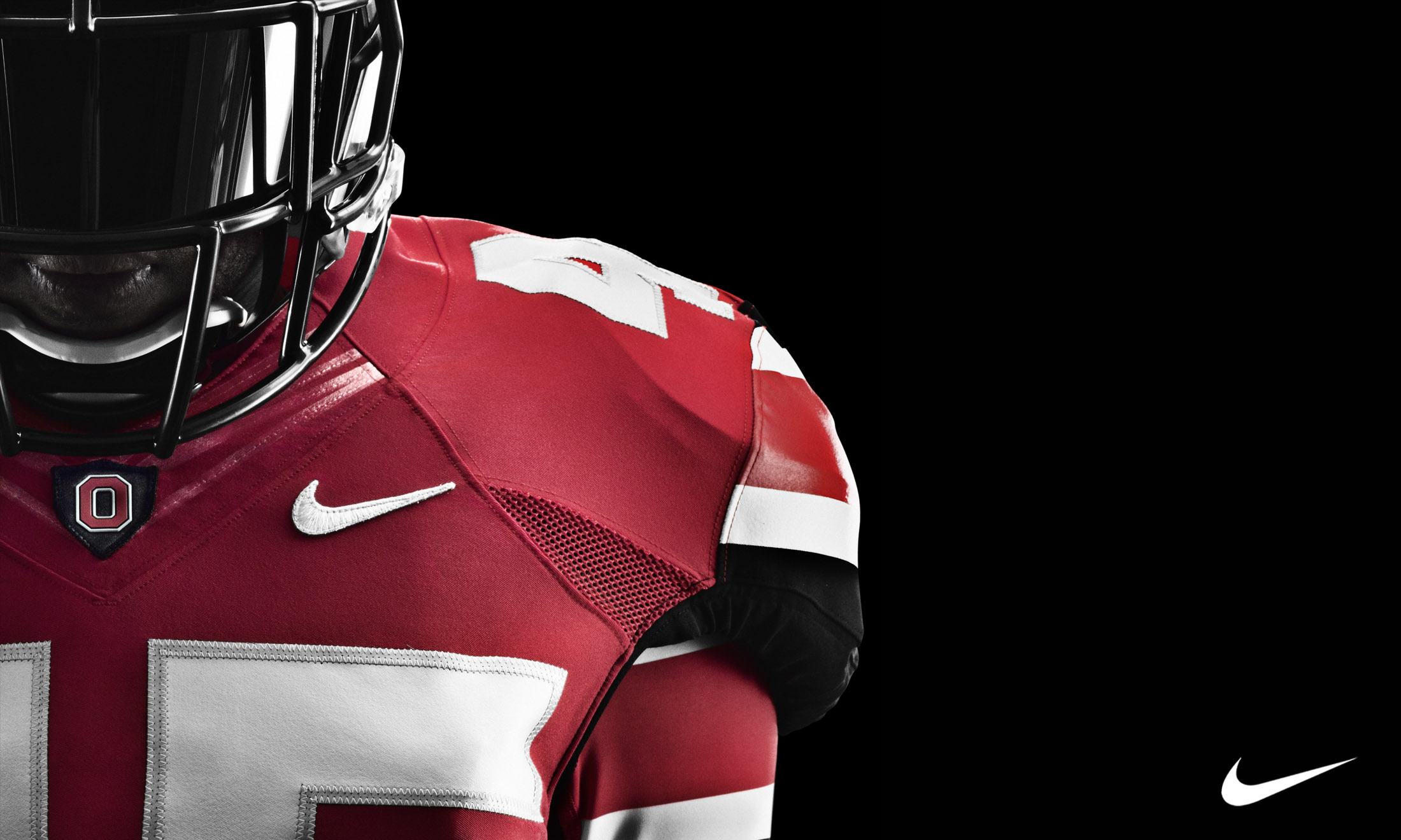Ohio State Football Wallpapers | Release date, Specs, Review, Redesign ...