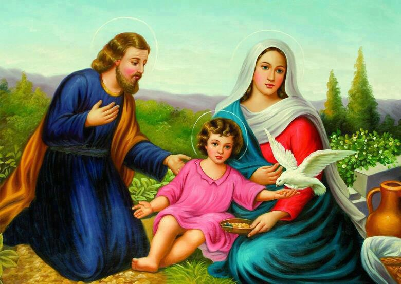 Mother Mary Wallpapers For Mobile wwwimgkidcom   The 780x553