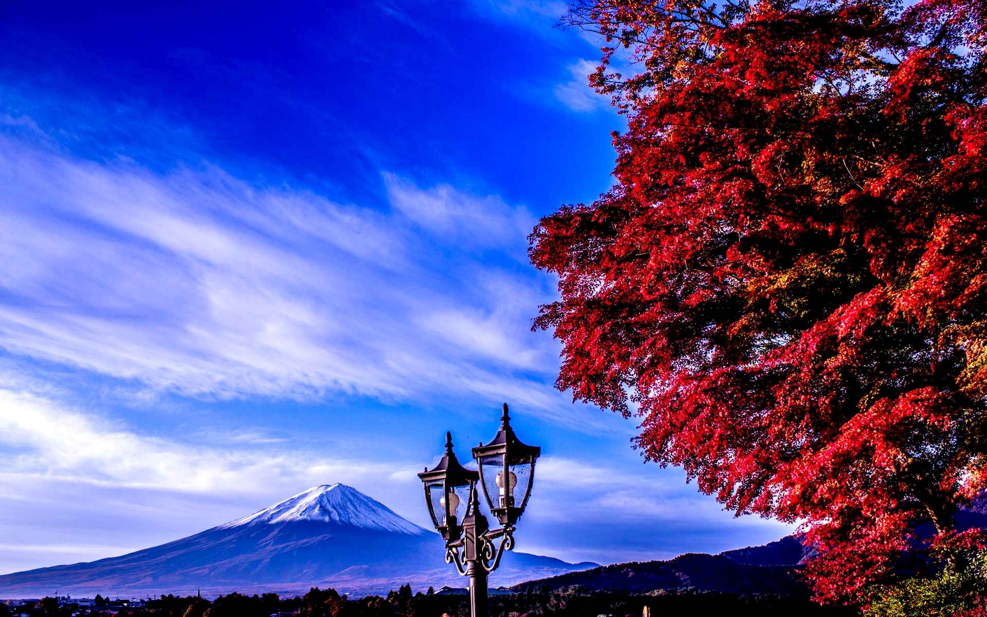 15 HD Mount Fuji Japan Wallpapers   HDWallSourcecom 1920x1200