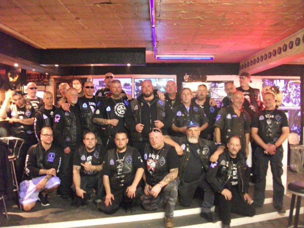 Freedom Harley Davidson >> Outlaws MC Wallpaper - WallpaperSafari
