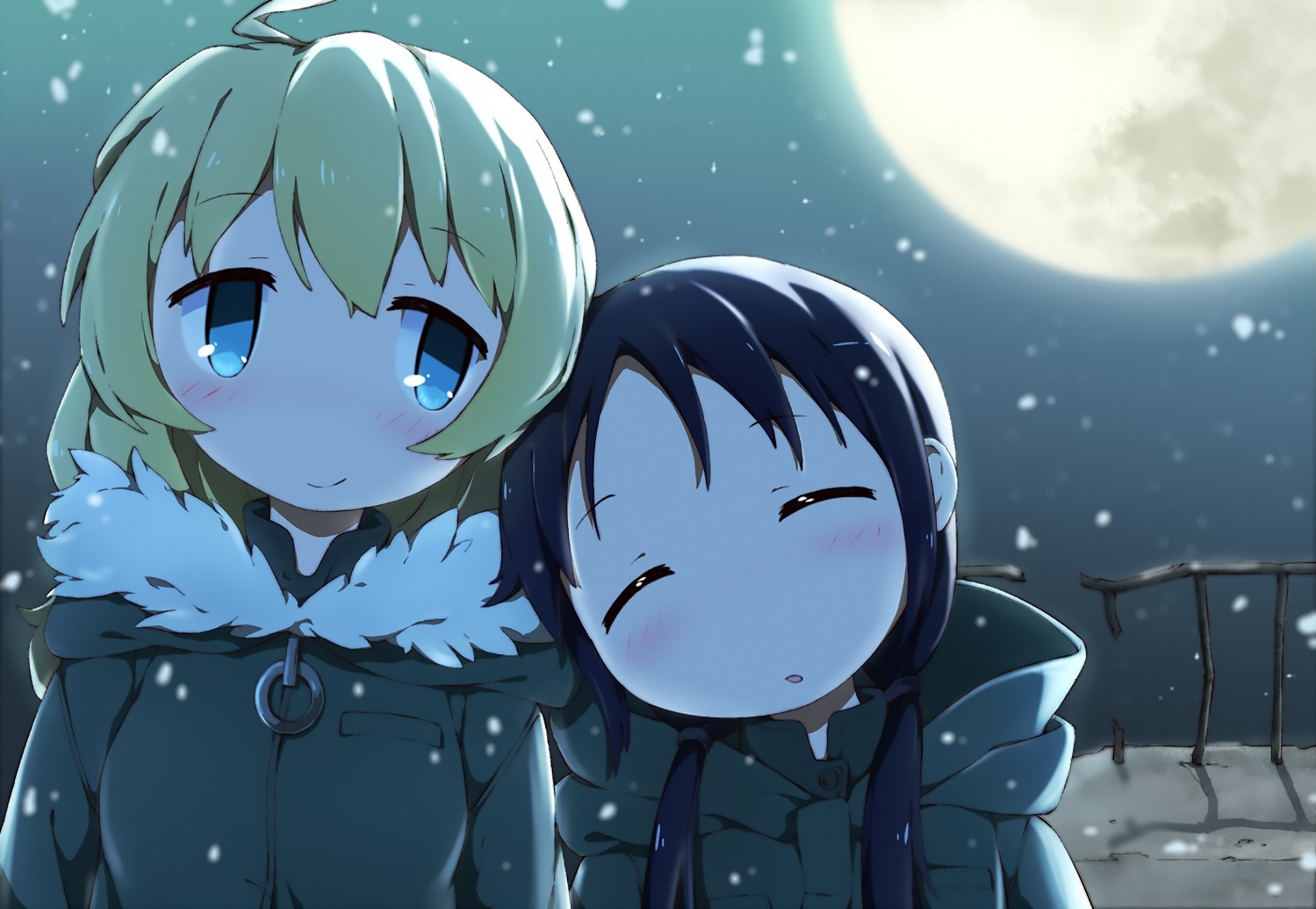 Girls Last Tour HD Wallpaper Background Image 1920x1326 ID 1920x1326