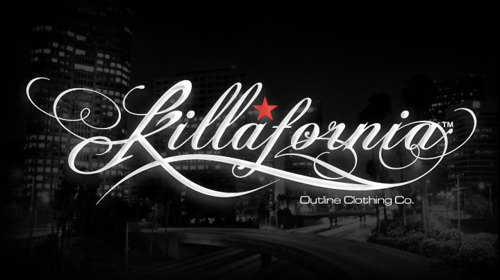 Killa Cali Graphics Code Killa Cali Comments Pictures 720x403