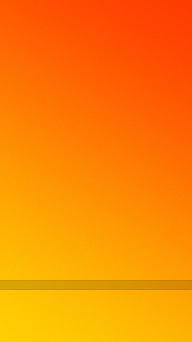 45 Orange Phone Wallpaper On Wallpapersafari