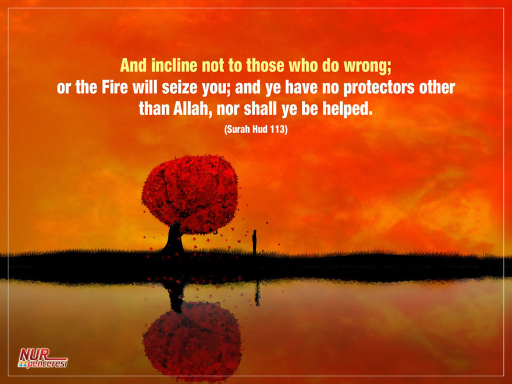 Islamic Wallpapers Quotes QuotesGram 1024x768