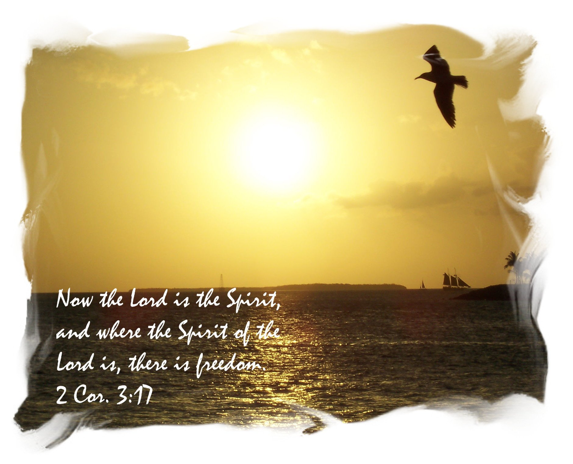 Corinthians 317   Freedom Wallpaper   Christian Wallpapers and 1881x1524