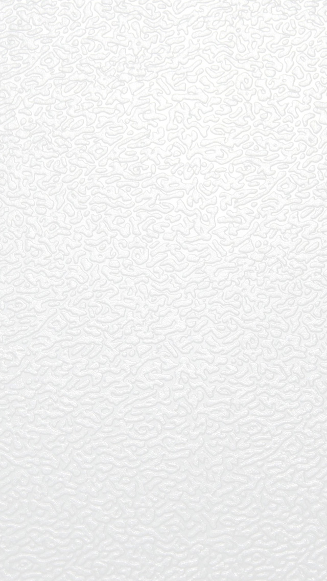 White pattern background iPhone 5 wallpapers Top iPhone 5 Wallpapers 640x1136