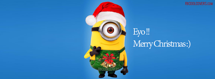 merry christmas minions wallpaper minion wishes christmas 850x315 - Minions Merry Christmas