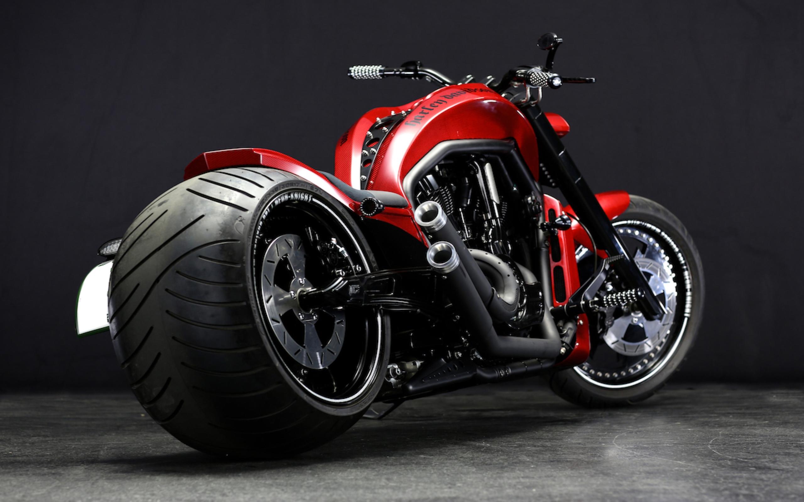 Free Download 2015 Harley Davidson V Rod Car Interior Design