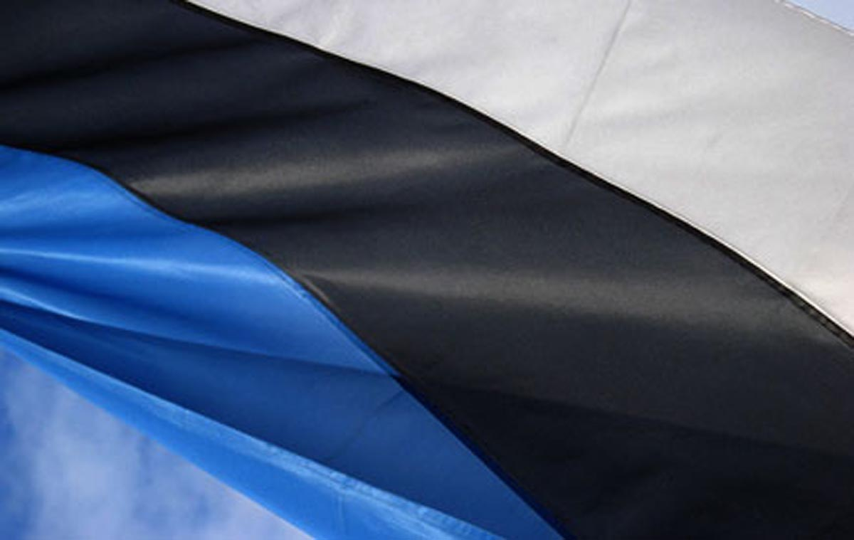 Flag Of Estonia Wallpapers   DodoWallpaper 1200x759