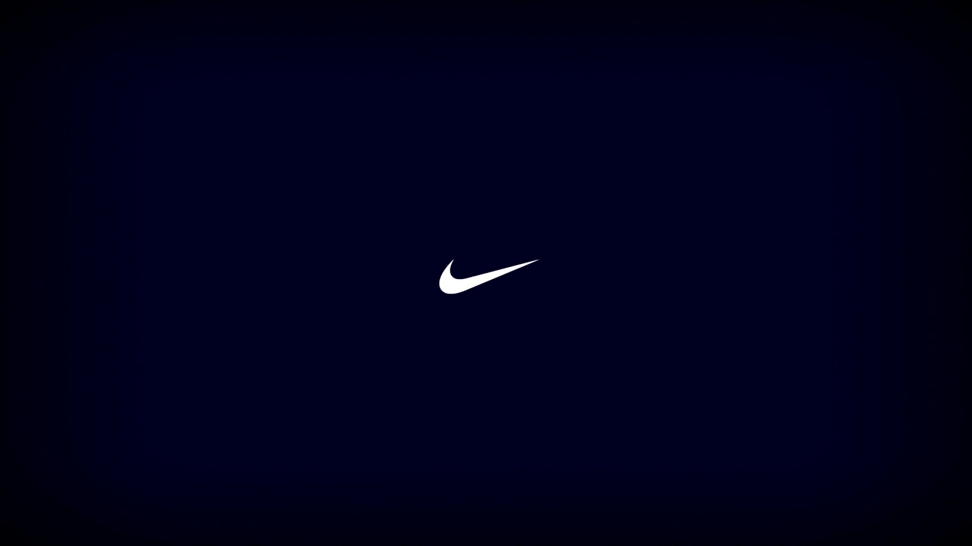 Nike Quotes Wallpaper Best 11845 High 1920x1080