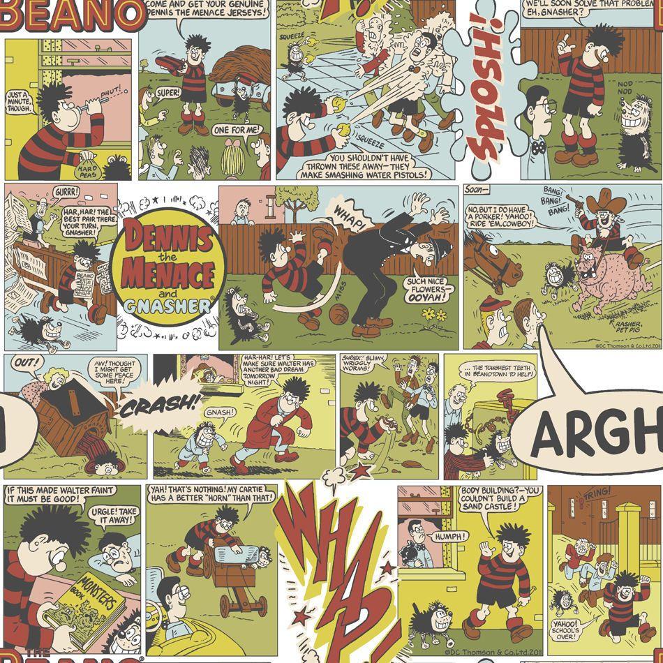 Lancashire Wallpaper Ideas Kids wallpaper Feature wallpaper 950x950