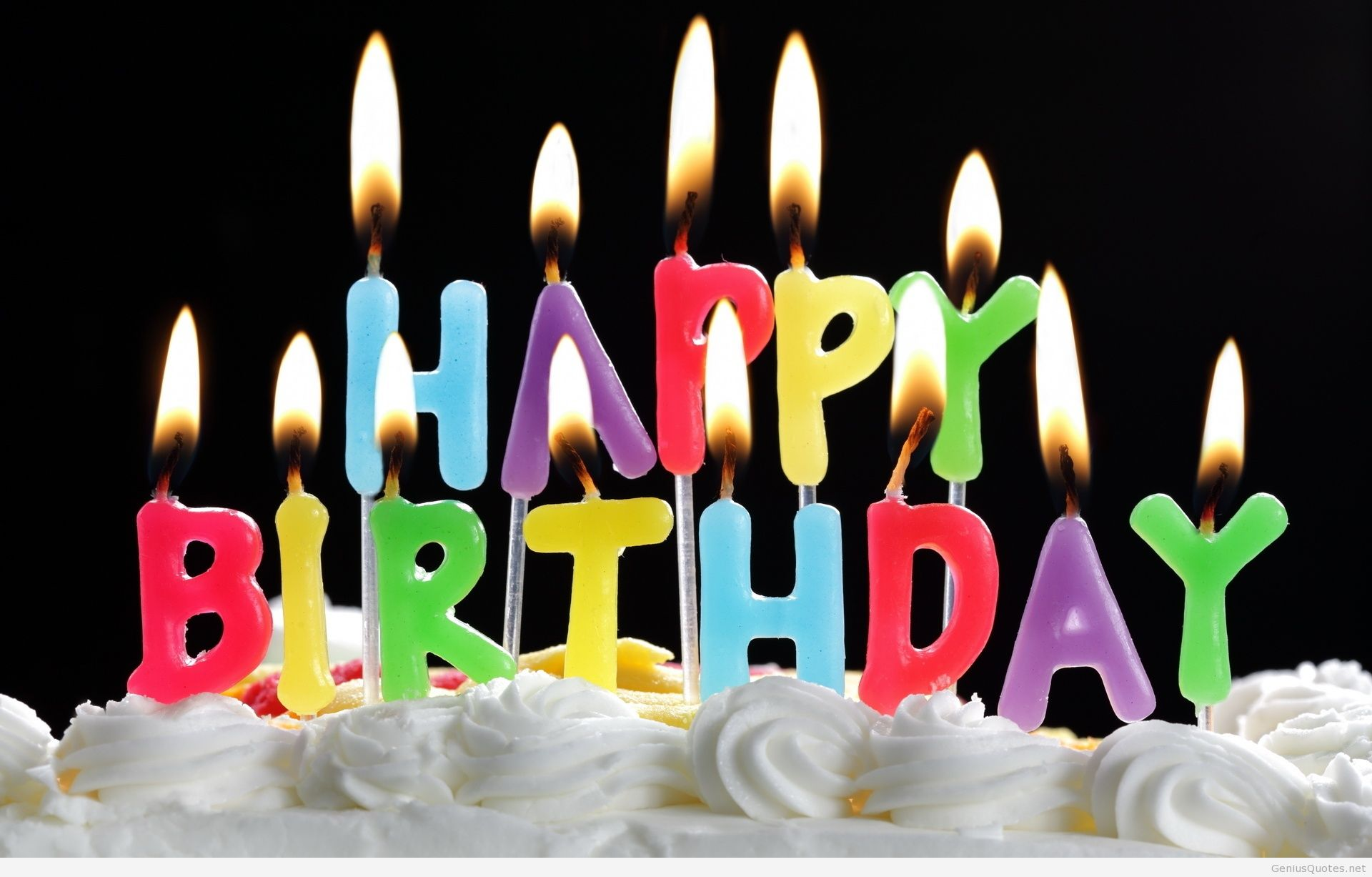 Happy brithday to you my special friend 1920x1227