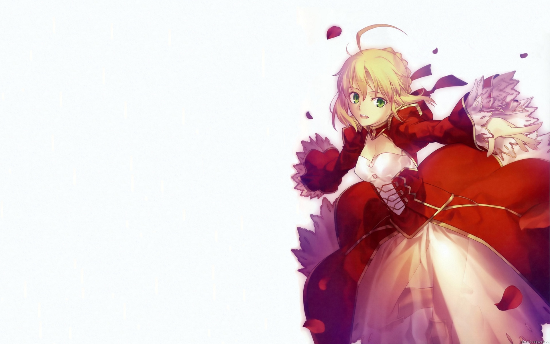 Anime HD Wallpapers 7 HD Wallpaper Backgrounds Photos Pictures 1920x1200