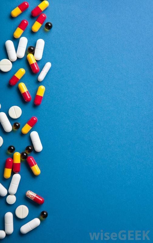 How do I Choose the Best Pill Splitter 504x800