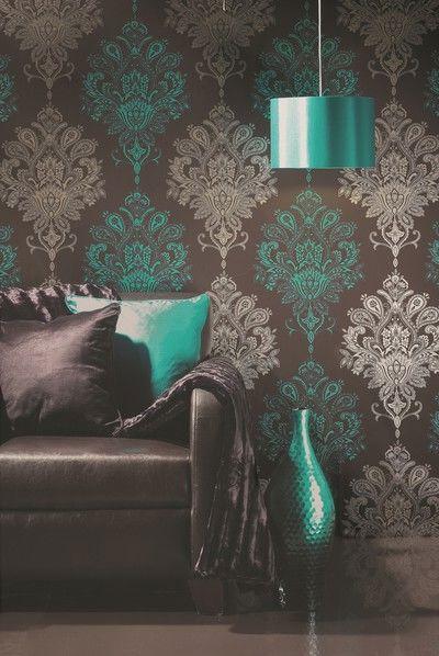 48 Large Scale Wallpaper On Wallpapersafari