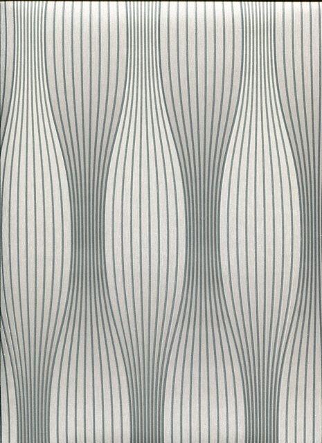 Metallium Wallpaper 5802 31 By Galerie 465x640