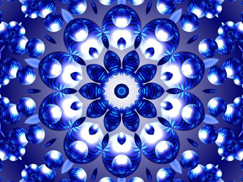 cool bubbles wallpaper   ForWallpapercom 808x606