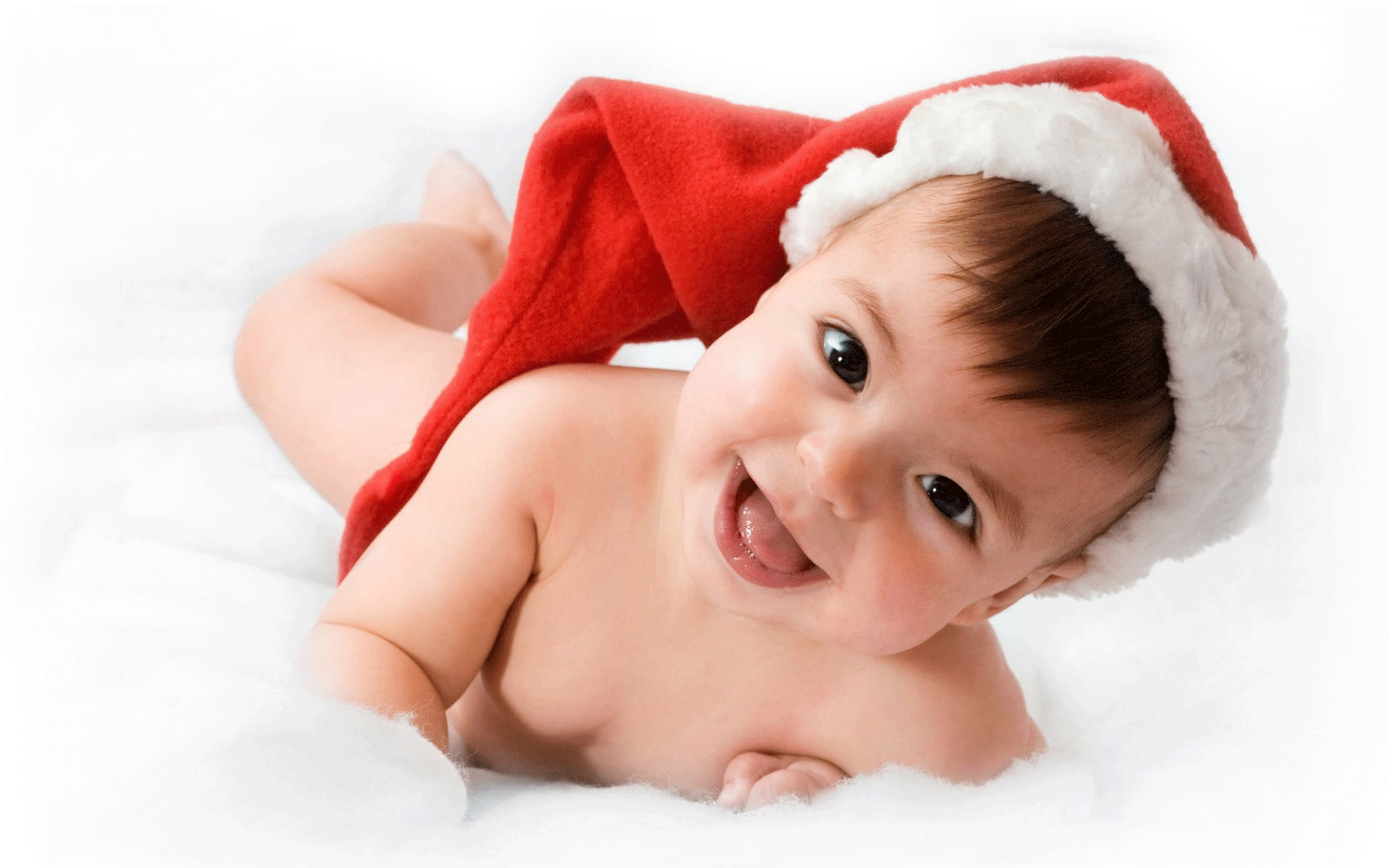 Cute Christmas Backgrounds Cute Christmas Desktop Backgrounds 1600x1000