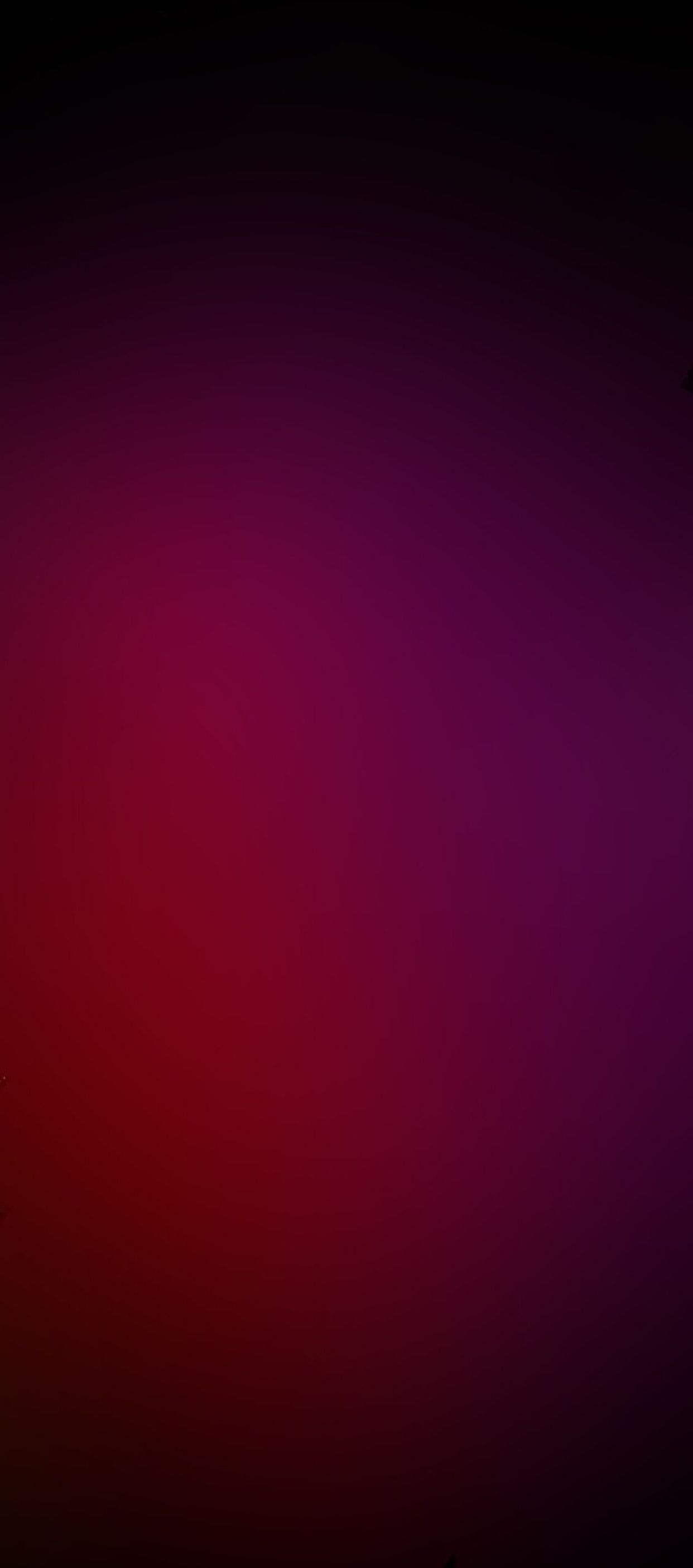 Samsung Galaxy Red Wallpaper