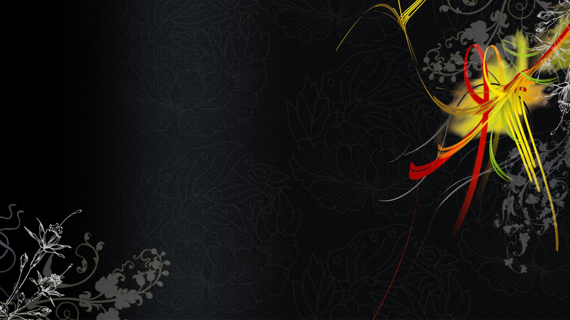 wallpaper for DELL stduio XPS 1640 Dell 1920x1080
