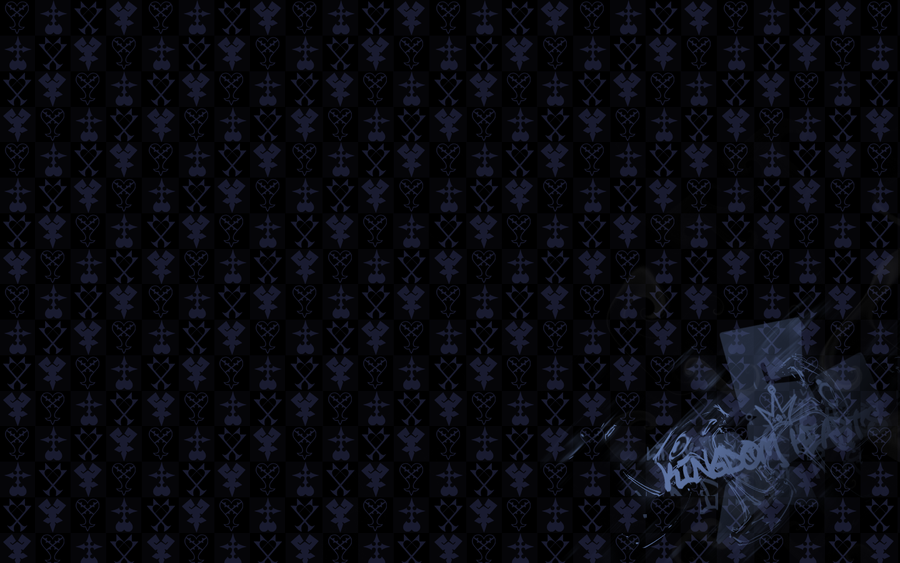 900x563px Kingdom Hearts Psp Wallpaper Wallpapersafari