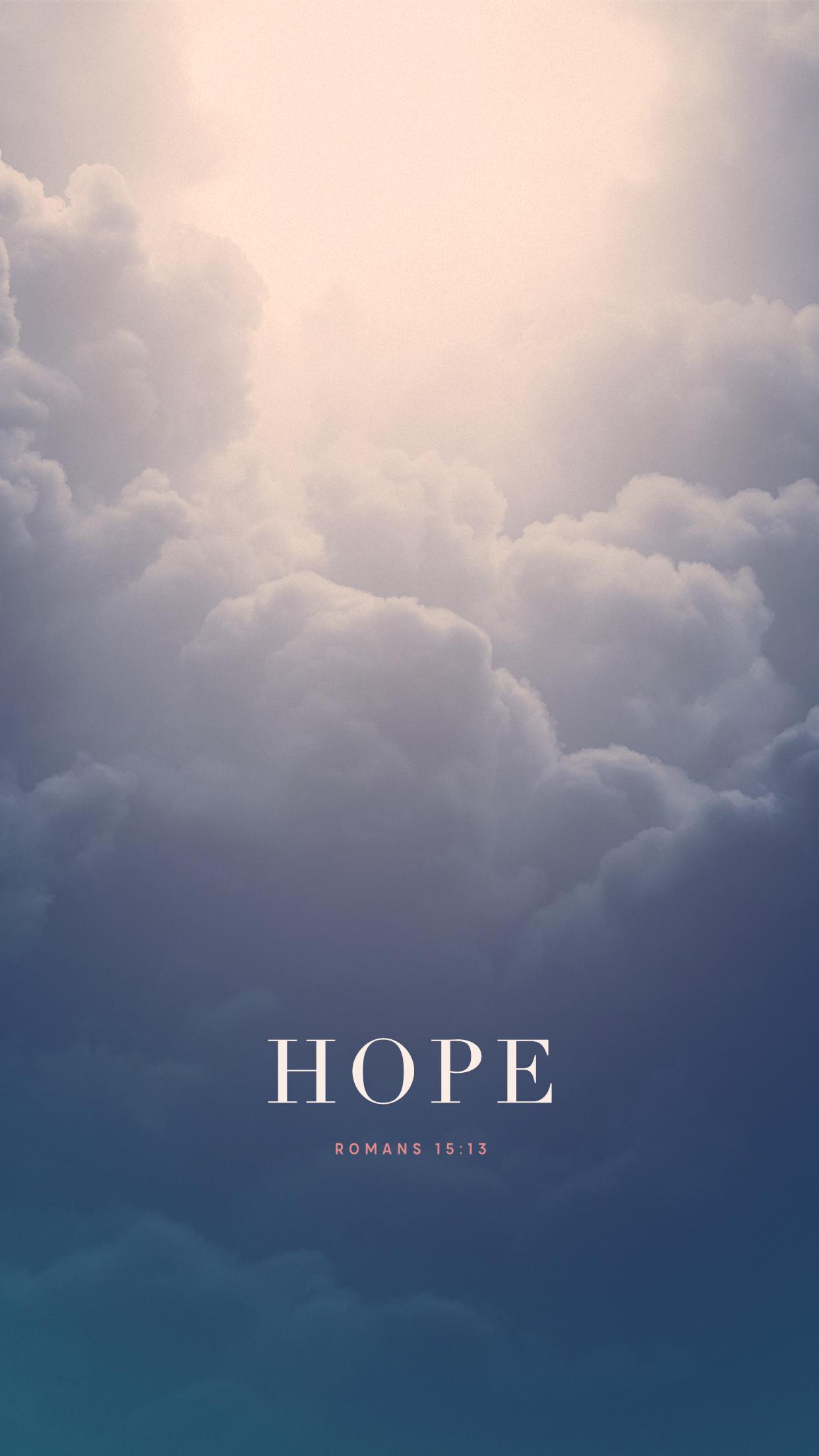 Hope Wallpaper   1242x2208   Download HD Wallpaper   WallpaperTip 1242x2208