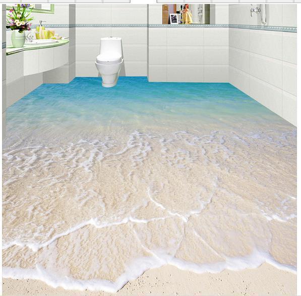 3D Floor Wallpaper WallpaperSafari