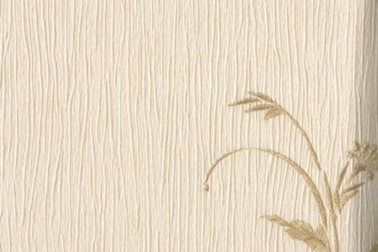 Textured Wallpaper Sherwin Williams Wallpapersafari