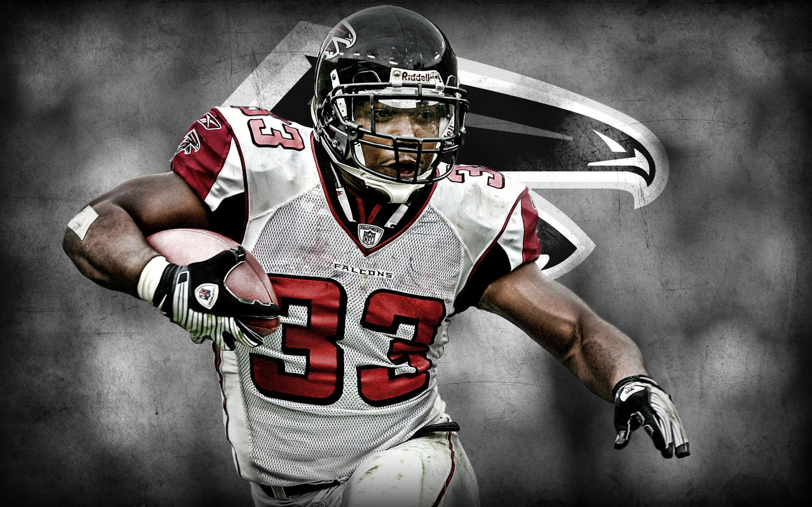 Falcons Wallpaper: Falcons Wallpapers