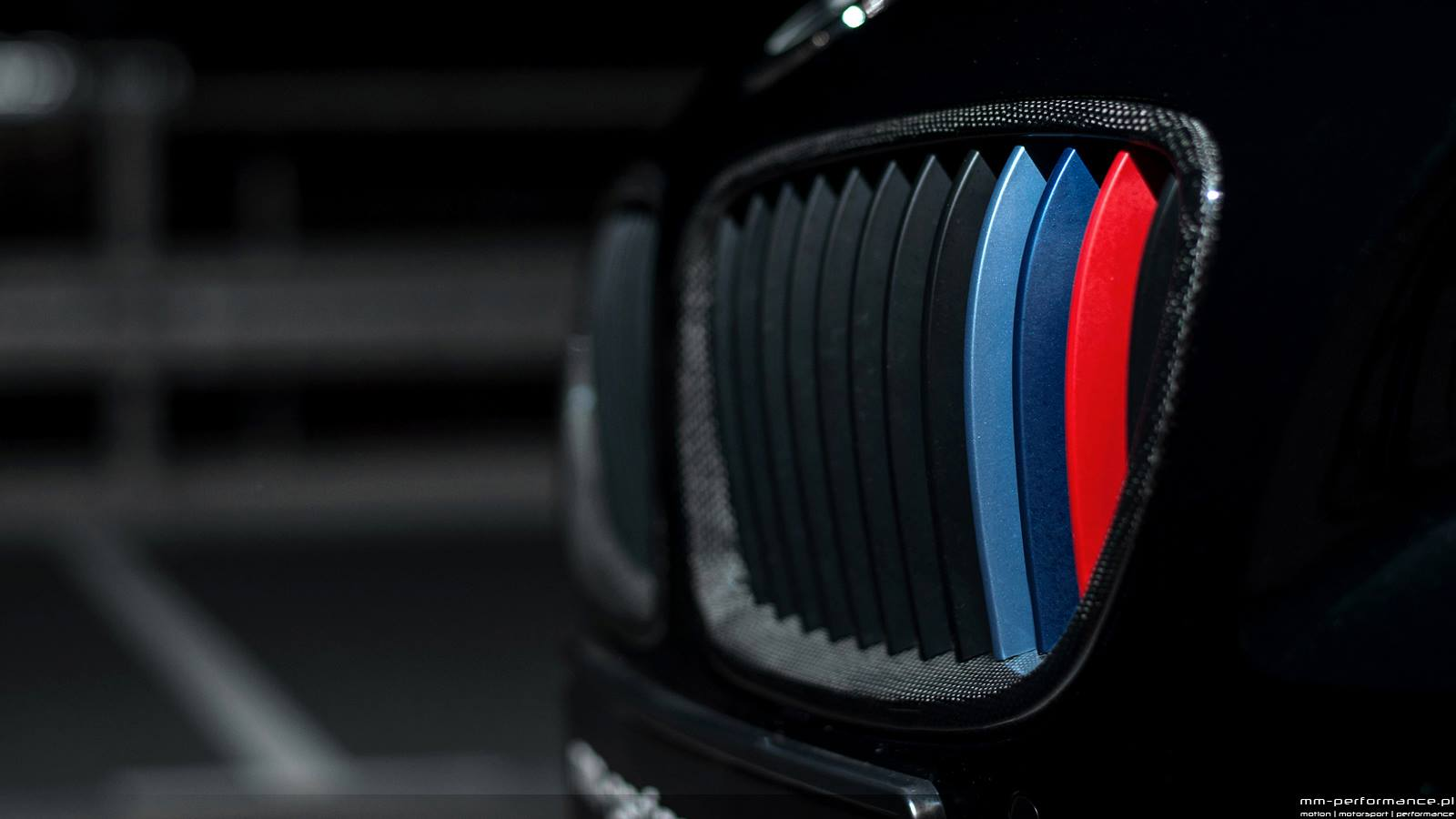 Bmw M Logo Hd Images amp Pictures   Becuo 1600x900