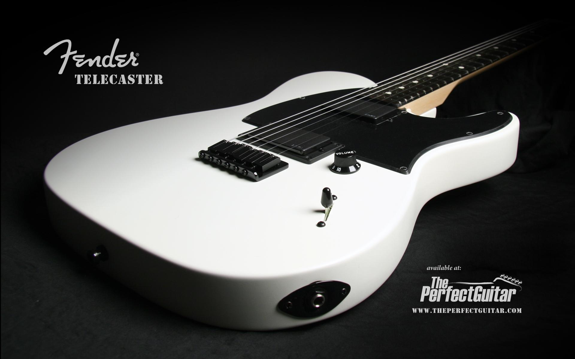 Fender Telecaster wallpaper   433750 1920x1200