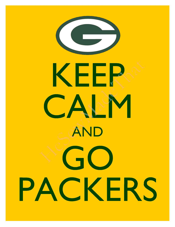 Green Bay Packers Wallpaper Border Sale 1159x1500