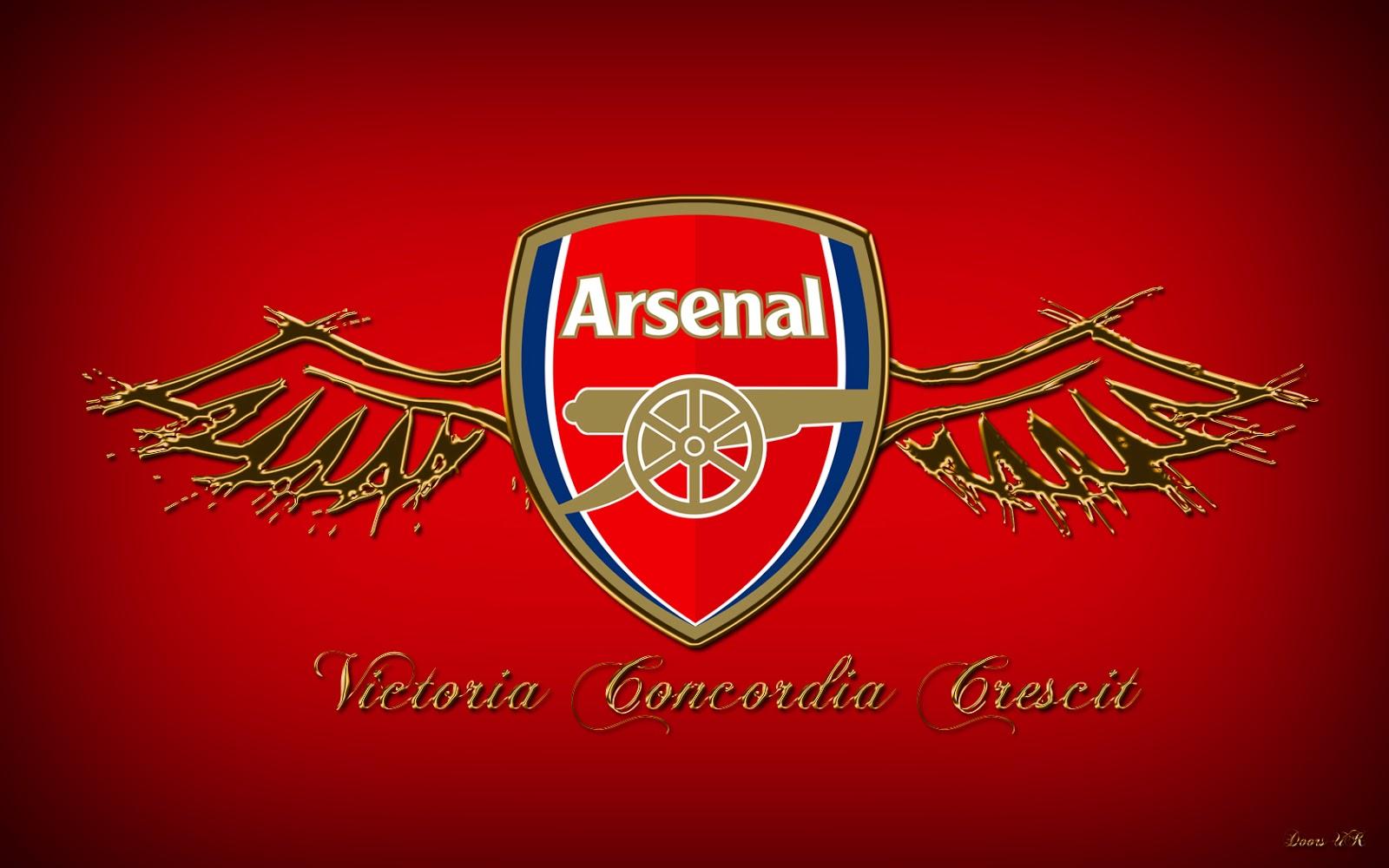Arsenal HD Wallpapers 2013 2014 1600x1000