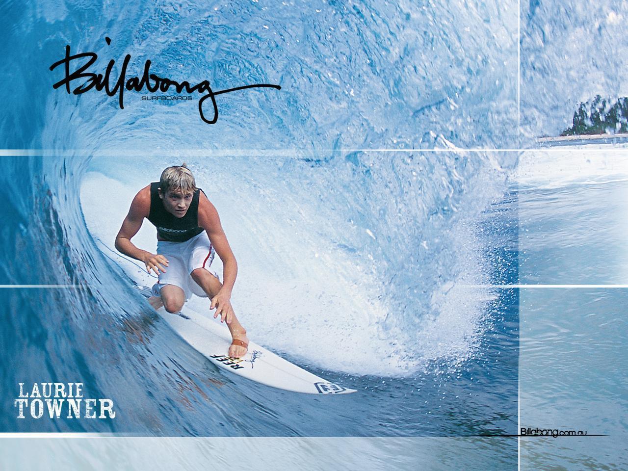 Billabong   Billabong Wallpaper 2281927 1280x960