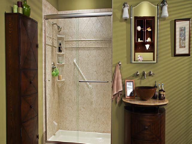 With Beach Bathroom Beach Bathroom Decor Beach Bathroom Design Beach 642x482
