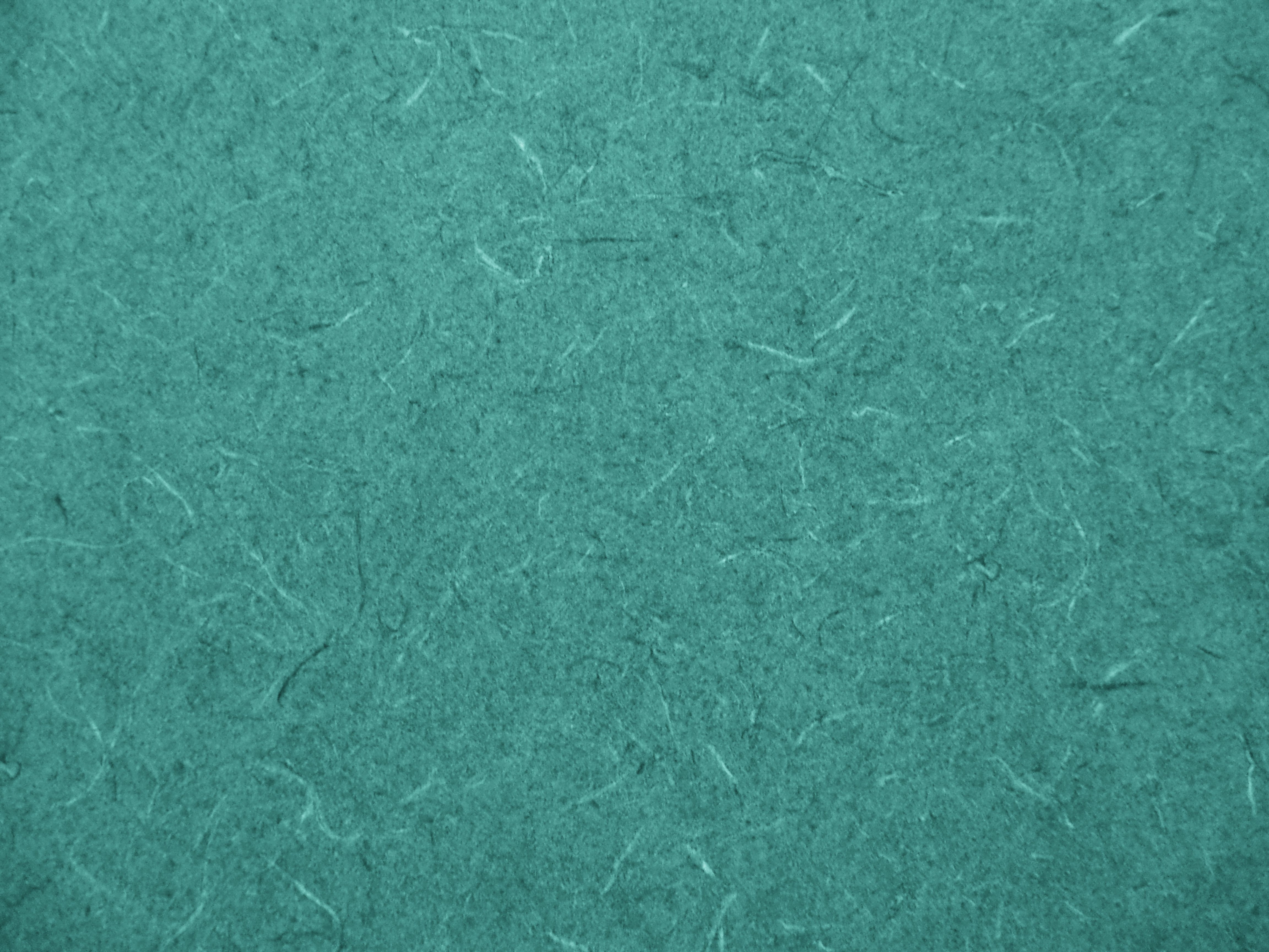 The Texture Of Teal And Turquoise: [42+] Gray And Turquoise Wallpaper On WallpaperSafari