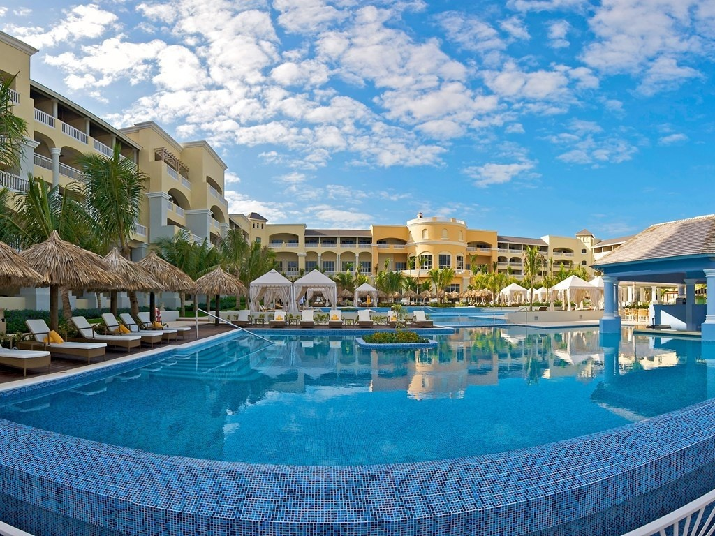Sandals montego bay wallpaper wallpapersafari for The best all inclusive hotels