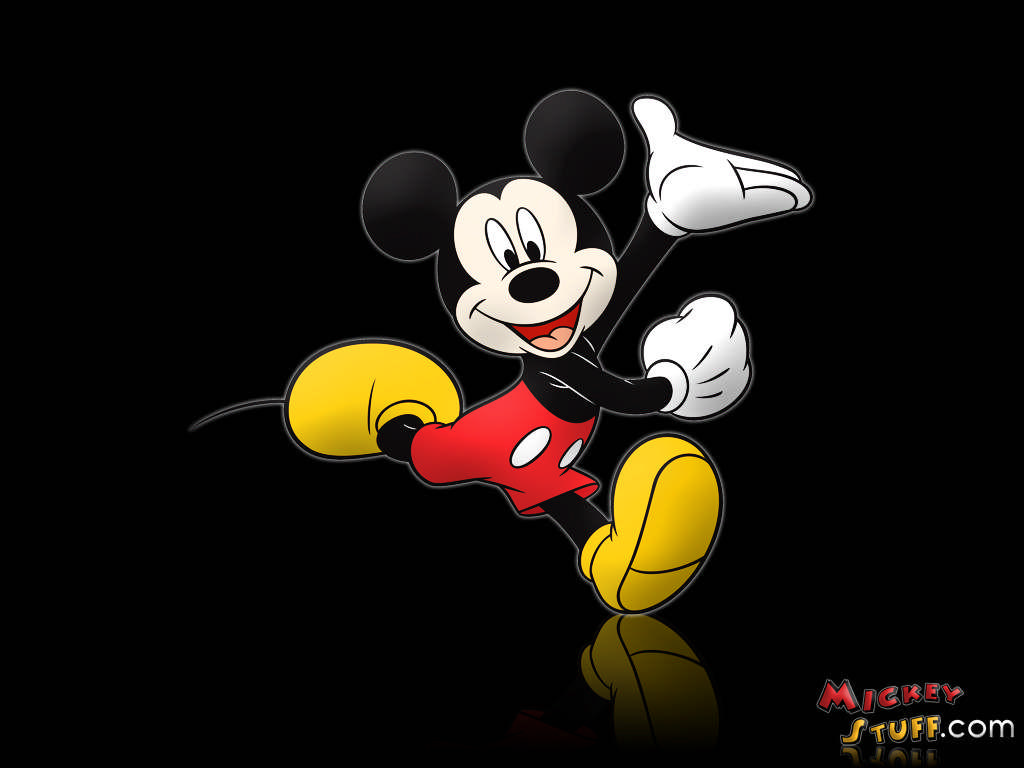 mickey mouse and minnie mouse wallpaper black and white mickey mouse 1024x768