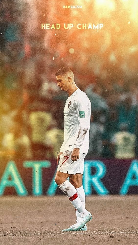download Cristiano Ronaldo HD Wallpapers 2019 For [ Pc 564x1002