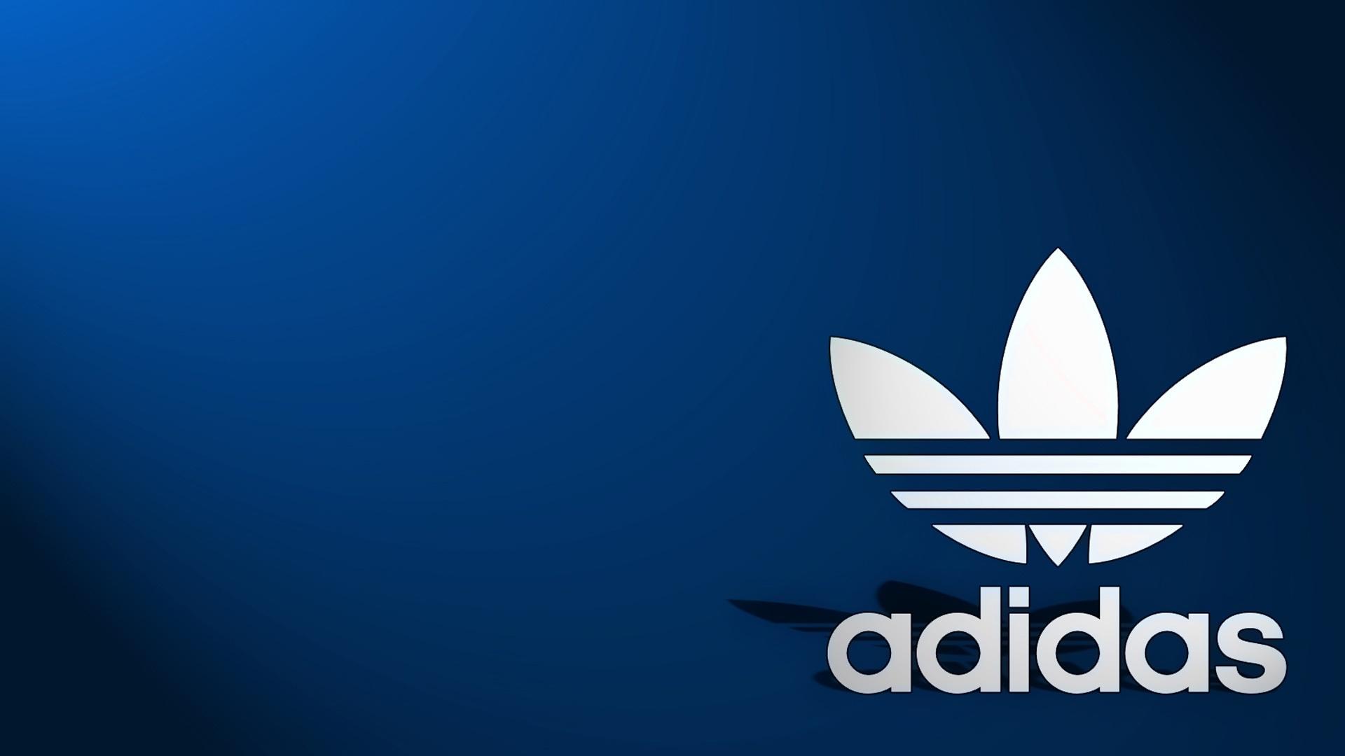 adidas wallpapers full hd