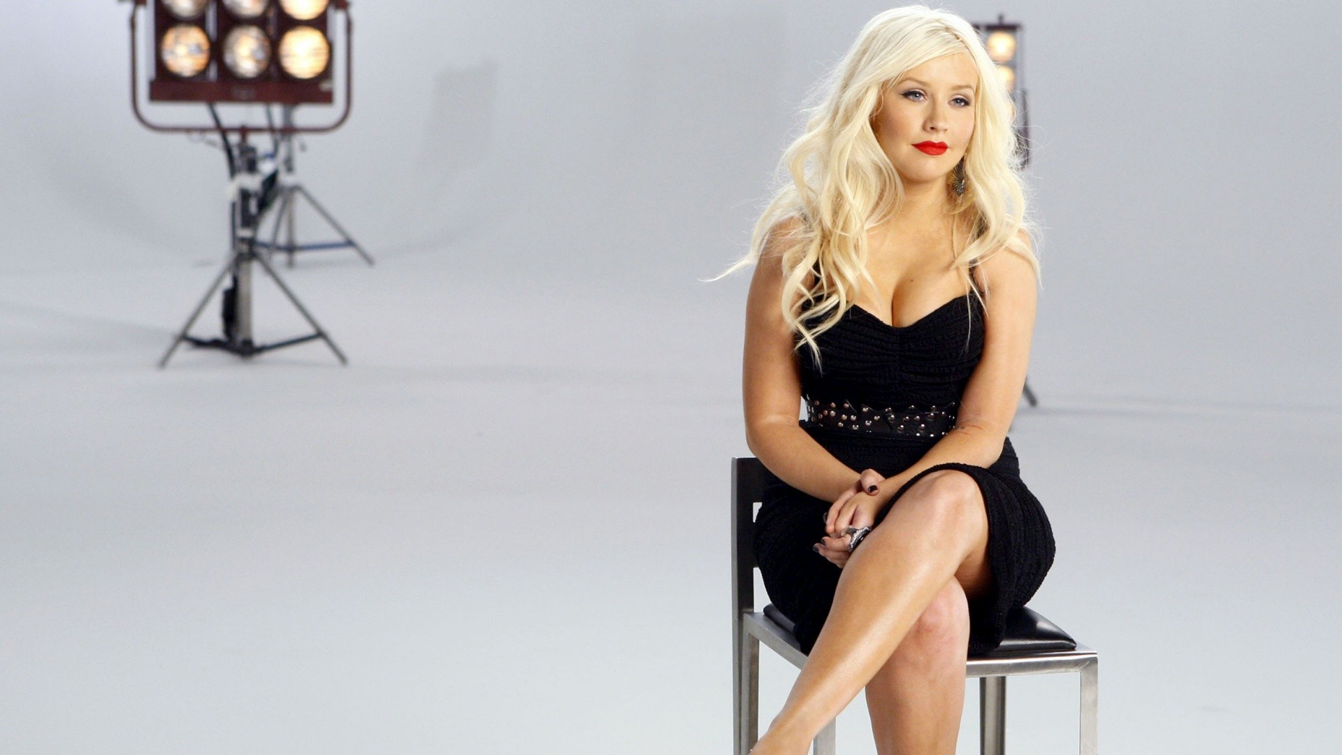 Christina Aguilera 2013 Christina Aguilera HD Wallpaper Christina 1920x1080