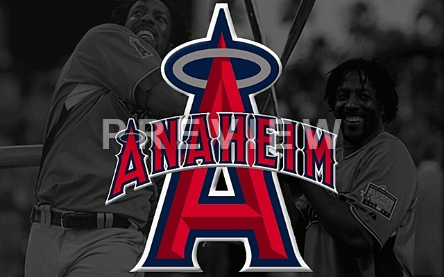 ANAHEIM HOME OF THE ANGELS   1440 900 Wallpaper 640x400