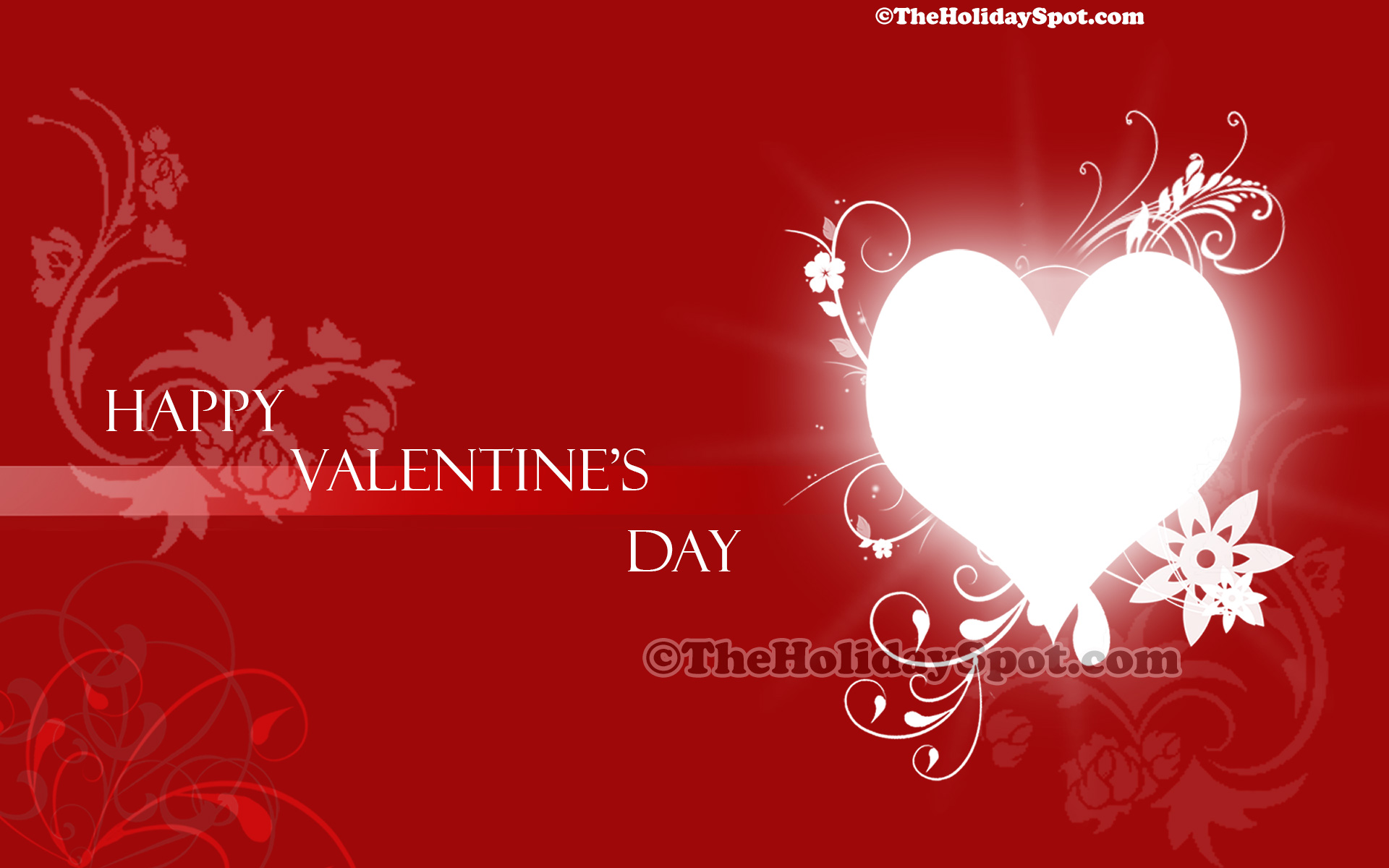 77 Valentines Day Wallpapers 1920x1200